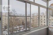 Аренда квартиры, Кутузовский пр-кт. - Фото 5