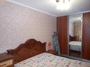 Сдам 2-комнатную квартиру на Софьи Перовской, Аренда квартир в Уфе, ID объекта - 318176782 - Фото 6