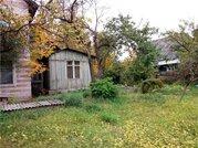 Продажа дома, Брянск, Ул. Комсомольская, Продажа домов и коттеджей в Брянске, ID объекта - 502421491 - Фото 2