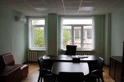 Продается Офисное здание. , Краснодар город, улица Короленко - Фото 5