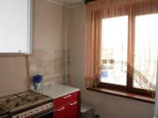 Продажа: 3 к.кв. ул. Комарова, 10 - Фото 3