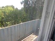 Продажа квартиры, Рязань, Соколовка, Купить квартиру в Рязани по недорогой цене, ID объекта - 321440770 - Фото 4