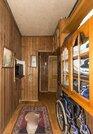 3 комнатная квартира 71.4 кв.м. в г.Жуковский, ул.Грищенко д.4 - Фото 3