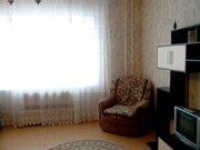 Продается 1-комнатная квартира, пер. Автогенный, д.11а - Фото 1