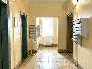 Продажа отличной 1 к. кв - 37.5 м2, 4/10 этаж., Купить квартиру в Санкт-Петербурге по недорогой цене, ID объекта - 321356203 - Фото 7