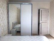 Сдается 3-х комн квартира с евроремонтом, Аренда квартир в Москве, ID объекта - 319856732 - Фото 19