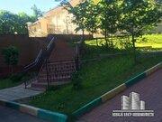 1 к. квартира г. Дмитров, ул. Пионерская д.2 - Фото 5
