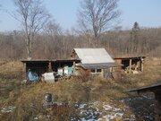 Пасека, база отдыха у реки, Готовый бизнес в Хабаровске, ID объекта - 100044223 - Фото 5