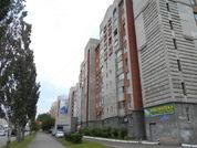 Продаю 1-комнатную квартиру на Масленникова,66 - Фото 3