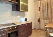 Квартира ул. Щорса 62а, Снять квартиру в Екатеринбурге, ID объекта - 329946865 - Фото 1