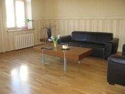 151 000 €, Продажа квартиры, Stabu iela, Купить квартиру Рига, Латвия по недорогой цене, ID объекта - 311843391 - Фото 5