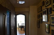 Свободная продажа 3-х комнатной квартиры, 81м2. - Фото 5