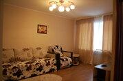 1 комнатная квартира, Аренда квартир в Нижневартовске, ID объекта - 323264265 - Фото 1