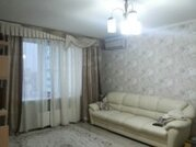 Шикарная 2 комнатная квартира в новом доме бизнес-класса в продаже - Фото 2