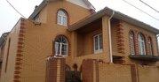 Дом в Федюково (Подольск) - Фото 4