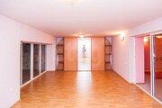 Продам 3-комн. кв. 120 кв.м. Тюмень, Гер, Купить квартиру в Тюмени по недорогой цене, ID объекта - 325482711 - Фото 28