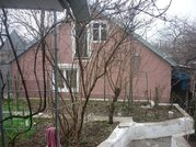Дом пл.79 кв.м, 2 сот, Пятигорск, Центр - Фото 4
