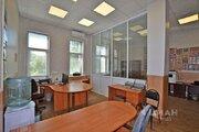 Продажа офисов ул. Панфилова, д.5