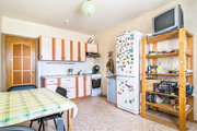 Продам двухкомнатную (2-комн.) квартиру, Коллонтай ул, 17к4, Санкт-.