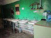 Комната в центре, Купить комнату в Кургане, ID объекта - 701063767 - Фото 7