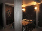 25 000 Руб., Квартира ул. Семьи Шамшиных 18, Аренда квартир в Новосибирске, ID объекта - 317078351 - Фото 2