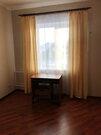 40 000 Руб., Сдается трехкомнатная квартира, Снять квартиру в Домодедово, ID объекта - 333456766 - Фото 12