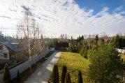 Неповторимый дом в окрестностях Голицыно, Продажа домов и коттеджей в Голицыно, ID объекта - 501997060 - Фото 15