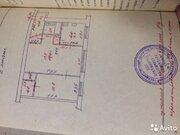 Продам 2-х комнатную квартиру улучшенной планировки, Купить квартиру в Петрозаводске по недорогой цене, ID объекта - 322469724 - Фото 9