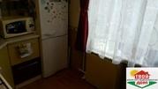 Продам 3-к квартиру, 60 м2, 2/5 - Фото 2