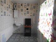 Продается 4-комнатная квартира, с. Засечное, ул. Механизаторов - Фото 3