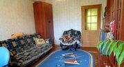 Трехкомнатная квартира по ул.Юбилейная, д.2 в Александрове - Фото 2
