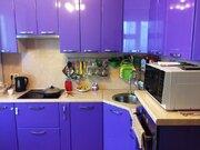 3 х комнатная квартира, ул. Маршала Савицкого 28, Купить квартиру в Москве по недорогой цене, ID объекта - 319563417 - Фото 8