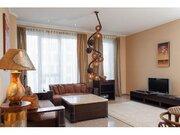 Продажа квартиры, Купить квартиру Рига, Латвия по недорогой цене, ID объекта - 313155060 - Фото 1
