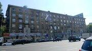 Продажа квартиры, м. Шаболовская, Ленинский пр-кт. - Фото 1