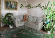 Продажа дома, Тюменец, Вишневая, Продажа домов и коттеджей Тюменец, Тюменская область, ID объекта - 503051120 - Фото 11