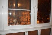 20 000 Руб., Сдается однокомнатная квартира, Снять квартиру в Домодедово, ID объекта - 325166772 - Фото 9