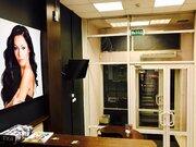 Самоокупающийся салон красоты, Готовый бизнес в Москве, ID объекта - 100057692 - Фото 7
