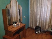 Продажа квартиры, Новокузнецк, Ул. Рокоссовского - Фото 3