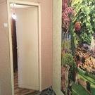 1 350 000 Руб., 1 комнатная квартира, Навашина, 1/13, Купить квартиру в Саратове по недорогой цене, ID объекта - 317774366 - Фото 5