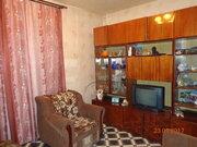 Продам 2-х комнатную квартиру! - Фото 2