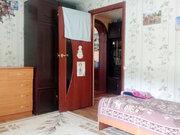 Продам дом в селе Юргинское - Фото 2