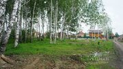 Продажа участка, Чистоозерный район - Фото 2
