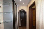 Двухкомнатная квартира на улице Октябрьская - Фото 4