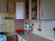 Квартира ул. Челюскинцев 44