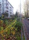 Продам евродвушку рядом с парком Победы, Продажа квартир в Санкт-Петербурге, ID объекта - 332579786 - Фото 16