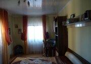 Продажа квартиры, Тюмень, Ул. Максима Горького
