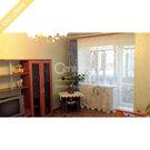 Пермь, Вильямса, 53а, Купить квартиру в Перми по недорогой цене, ID объекта - 321698642 - Фото 3