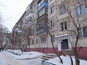2- ком. квартира в г. Чехов на ул. Гагарина - Фото 3