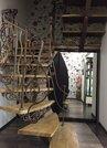 2-х уровневая 3-х комнатная квартира, Купить квартиру в Смоленске по недорогой цене, ID объекта - 320065592 - Фото 5