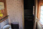 Продам дачу в СНТ Советский район, Дачи в Челябинске, ID объекта - 502247640 - Фото 12